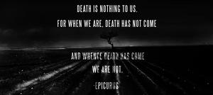 Death-01-goog
