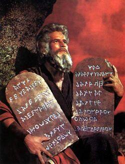 Exodus-Moses-goog