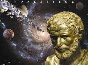 Philoshopers-Heraclitus-01-goog