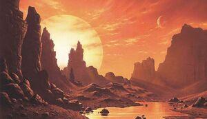 Stars-Centauri-Proxima-goog