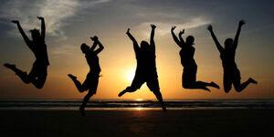 Sunset-Jumps-goog