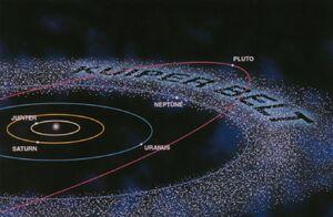 Kuiper-Belt-01-goog