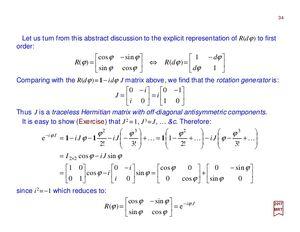 Matrices-Orthogonal-01-goog
