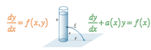 Equations-outflow-01-goog
