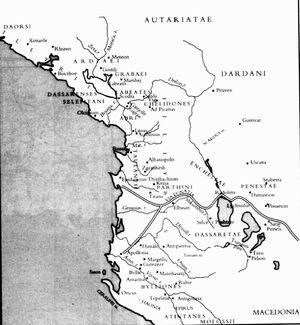 Maps-Illyria-15-goog
