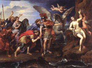 Rulers-Argos-Perseus-01-wik