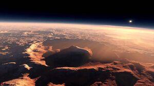 Planets-Mars-Morning-goog
