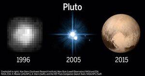 Planets-Pluto-12-goog