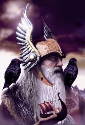 Gods-Odin-05-goog
