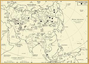 Maps-Asia-Ptolemy-01-goog