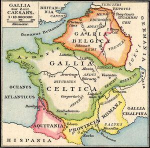 Maps-Galatia-02-goog