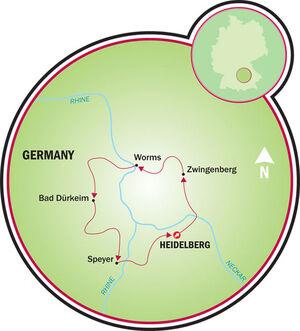 Maps-Nibelungen-01-goog