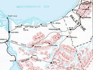 Maps-Sinai-Sebronis-01-goog