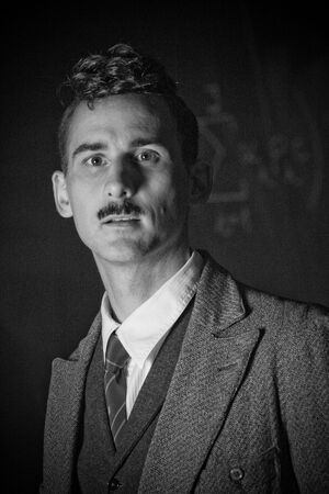 Physicists-Dirac-01-goog