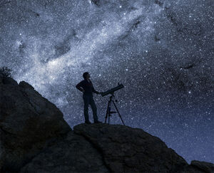 Astronomers-04-goog