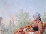 Поль Гольбах