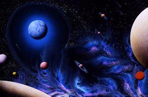 Galaxy-01-goog