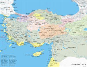 Maps-Asia-Minor-BC-240-goog