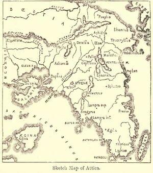 Maps-Attica-11-goog