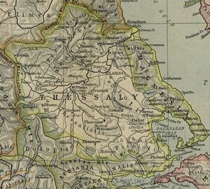 Maps-Thessaly-14-goog