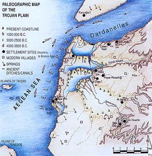 Maps-Troy-22-goog