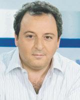 TV-Presenters-Kampourakis-goog