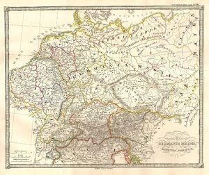 Maps-Germania-04-goog