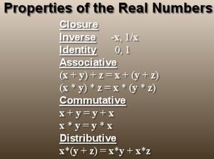 Numbers-Real-01-goog