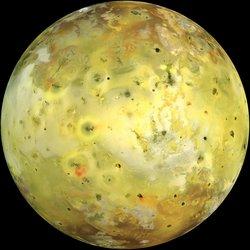 Satellites-Io-wik