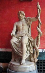 Asklepios.3