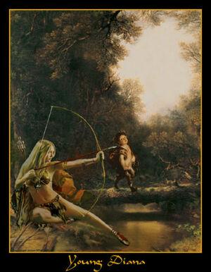 Gods-Artemis-12-goog