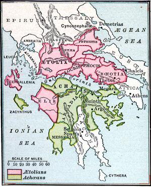 Maps-Aetolia-Achaia-01-goog