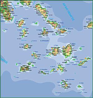 Maps-Cyclades-goog