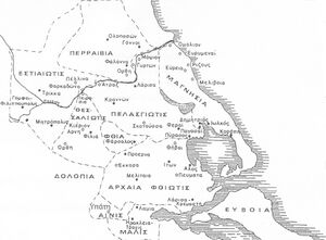 Maps-Thessaly-01-goog