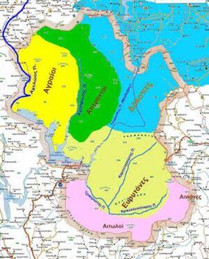 Maps-Eurytania-01-goog