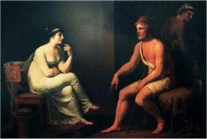 Rulers-Ithaca-Odysseus-01-goog