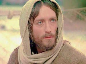 Jesus-01-goog