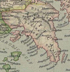 Maps-Greece-Attica-wik