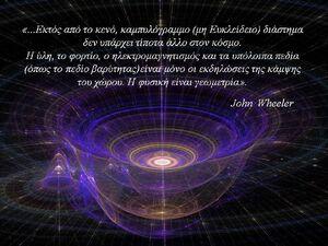 Physicists-Wheeler-01-goog