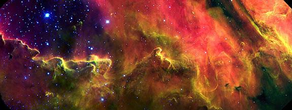 Nebula-Lagoon-01-goog