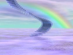Rainbow-04-goog