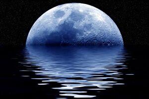 Satellites-Moon-Blue-01-goog