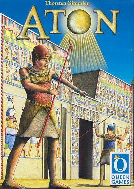 Gods-Aton-03-goog