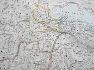 Maps-Locris-Doris-goog
