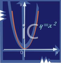 Mathematics-goog