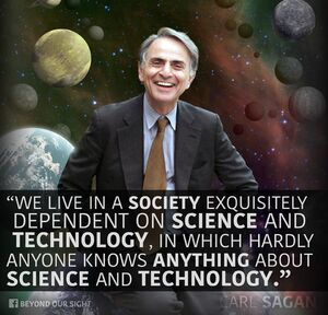 Science-Ignorance-01-goog