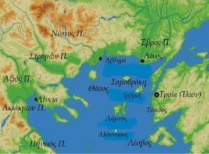 Maps-Aegean-North-02-goog