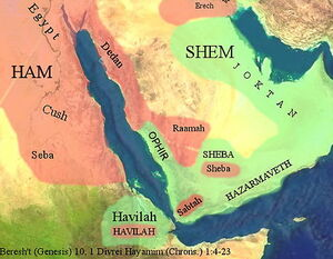 Maps-Arabia-04-goog