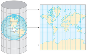 Projections-Mercator-01-goog