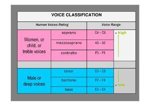 Classification-03-goog